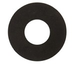 7mm Candle Washer for ceramic element